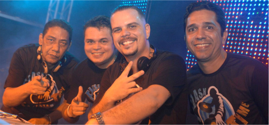 equipe-flash-time