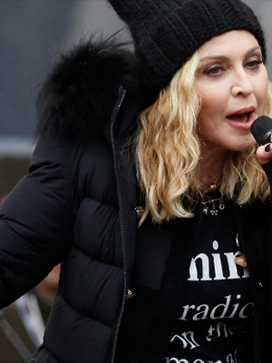 ok-madonna-vs-trump