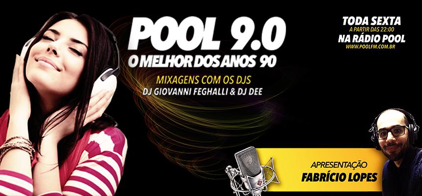 ok-toda-sexta-radio-pool