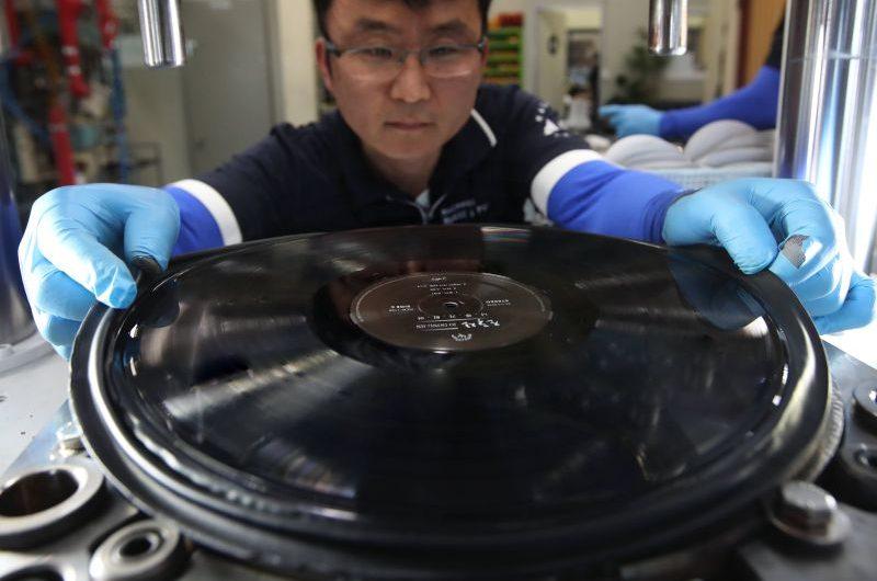sony-fabrica-de-vinyl