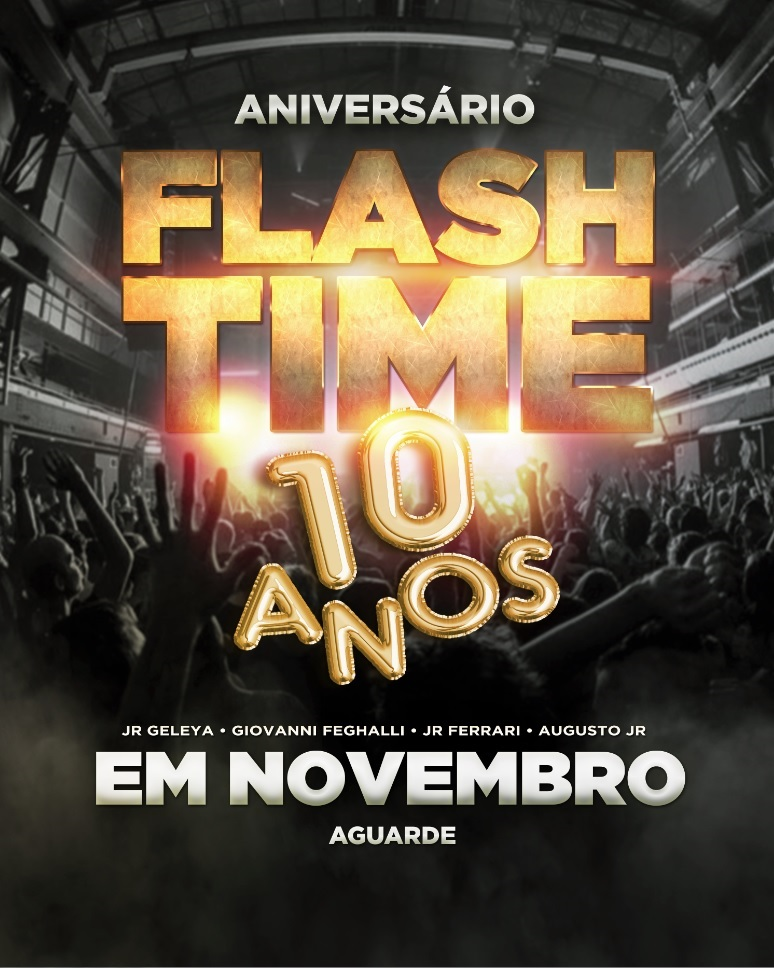flash-time-10-anos