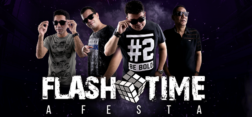 destaque-evento-flash-time