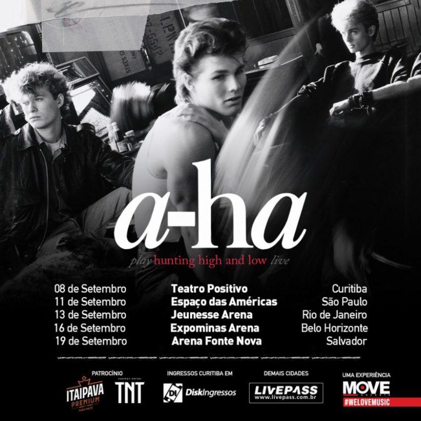 aha-huntinghighandlowtour-brazil-2020